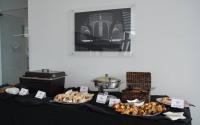 Image of Meet and Greet at Hilton Head Audi