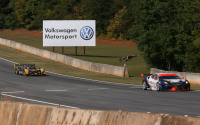 Image of Petit LeMans at Road Atlanta