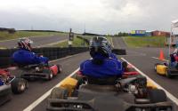 Image of Picnic and Karting at AMP