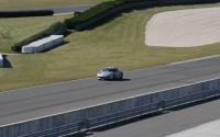 Image of HPDE at Barber Motorsports Park 2009