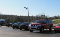 Image of Driving School at Road Atlanta March 2012
