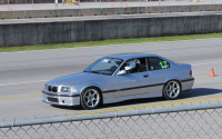 Image of Driving School at Road Atlanta March 2012