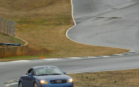 Image of Road Atlanta Driving School