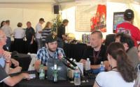 Image of Petit Le Mans 2010
