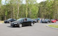 Image of Quattro de Mayo 2010