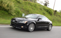 Image of Bud Ds Audi TT