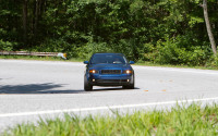 Image of HelenBack 2011: North Georgia Mountain Drive