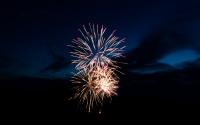 Image of Fireworks