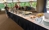Image of Sunday Farewell Breakfast