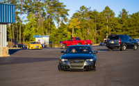 Image of Friday Morning at Atlanta Motorsports Park Gallery