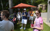 Image of 2017 Summer Picnic