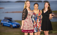 Image of Friday Gala Banquet Gallery