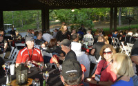 Image of Cookout and Banquet