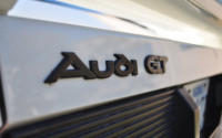 Image of Audi Club Euro Cookeville 2010