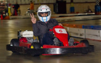Image of Karting