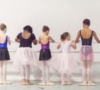Georgia Ballet 2016