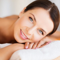Medical and Skincare Products