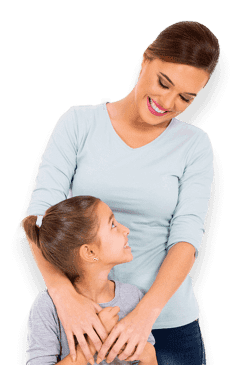 Services for Mommy Makeover