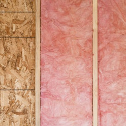 Fiberglass Insulation Pros and Cons