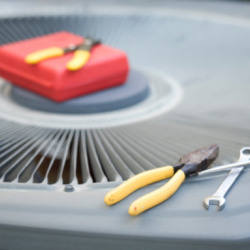 The Ultimate HVAC Maintenance Checklist