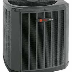 The Difference Between Heat Pump and A/C Systems