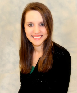 Erin Soulek, PA-C