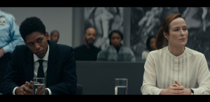 Film Review:  Monster