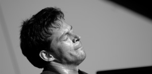Harry Connick Jr. to Take an RV Road Trip in Honor of Frontline Heroes