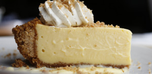"""Five Spots for Pie on """"Pi"""" Day"""