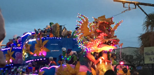 Mardi Gras May Look a Little Different Under New Regulations