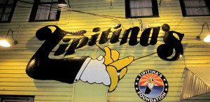 Tipitina's Sponsoring Art Auction to Support Its Staff