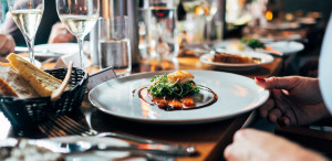 NOWFE Announces Socially Distant Summer Wine Dinner Series