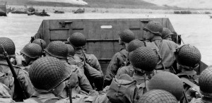French Consulate in Louisiana Will Remember D-Day