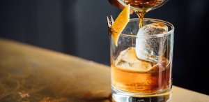 Whatcha Drinkin?:  Where Y?at Writers Reveal Their Homemade Drink Recipes