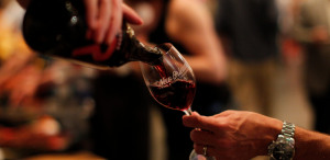 New Orleans Wine and Food Experience is Back for its 29th Year