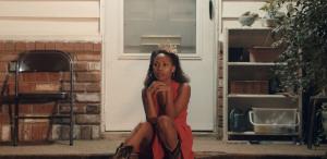 Film Review: Miss Juneteenth