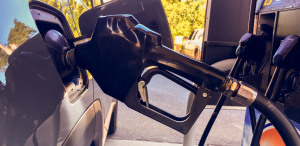What Will Happen to Gas Prices as America Takes to the Road Again?