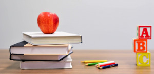 What to Expect for Back-to-School During the Pandemic