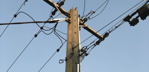 Let Entergy Pay Your Bills!