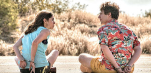 Film Review: Palm Springs