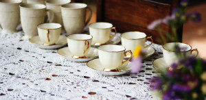 Bar Marilou to Host Tea Dance This Sunday for Pride Month