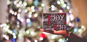 Bid on Christmas With the Galatoire?s Christmas Auction