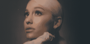 Pop Superstar Ariana Grande Brings a More Personal Sound to the Sweetener World Tour