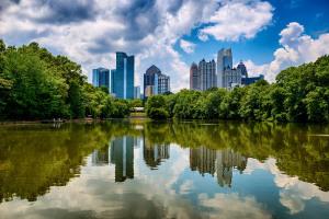 Popular Home Styles in Metro Atlanta