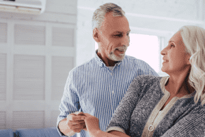 Real Estate FAQ: Should We Downsize Right After Retiring?