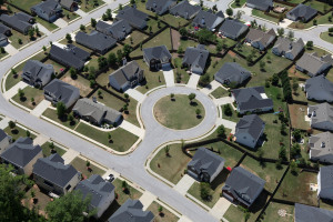 Current Trends in Metro Atlanta Real Estate