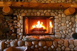 What You Need to Know About Fireplaces
