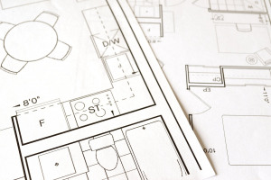 4 Questions to Ask When Considering a New Development