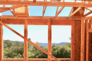 Buying a New Construction in 2021? Here's What to Expect