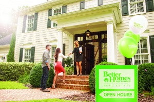 10 Ways to Maximize Your Open House